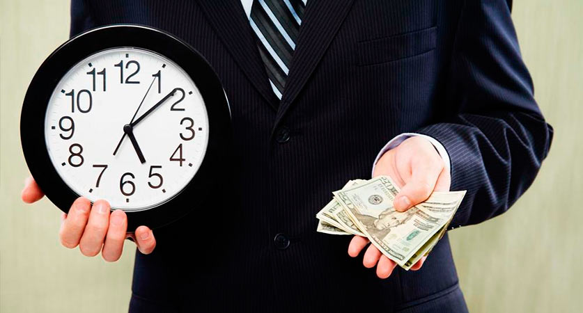 Взять кредит ип в каком банке заявка на кредит онлайн в хакасии